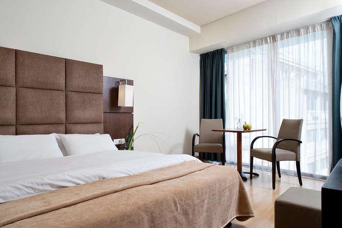 Arion Athens Hotel Athene