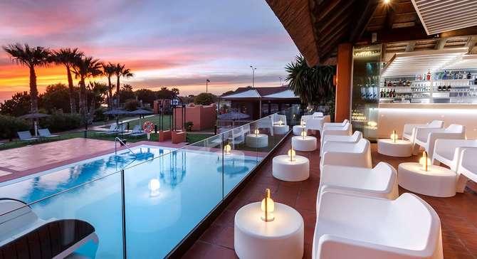 Novo Resort Chiclana de la Frontera