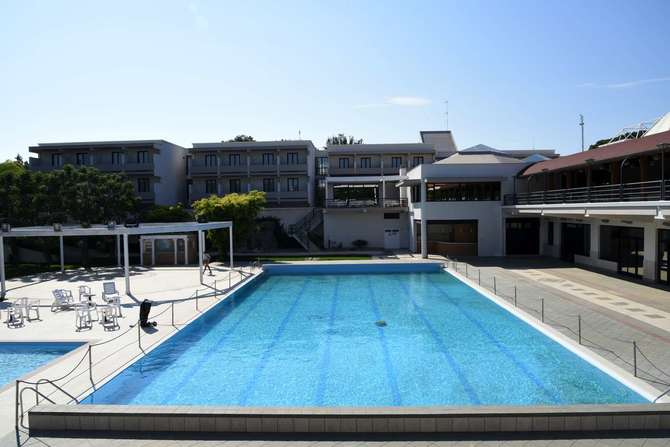 D'Aragona Hotel & Spa Conversano