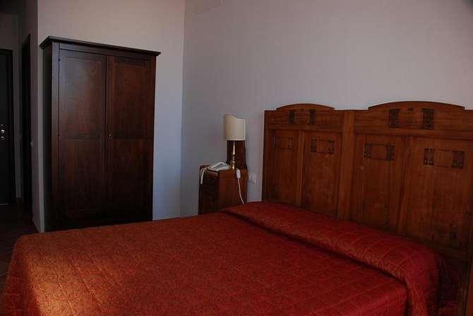 Hotel Medici Florence