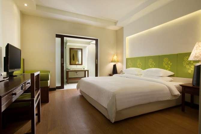 Ketapang Indah Hotel Banyuwangi