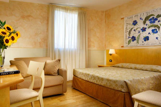 Hotel Aphrodite Rome