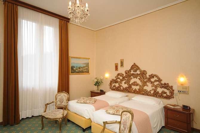 Grand Hotel Chianciano Terme Chianciano Terme