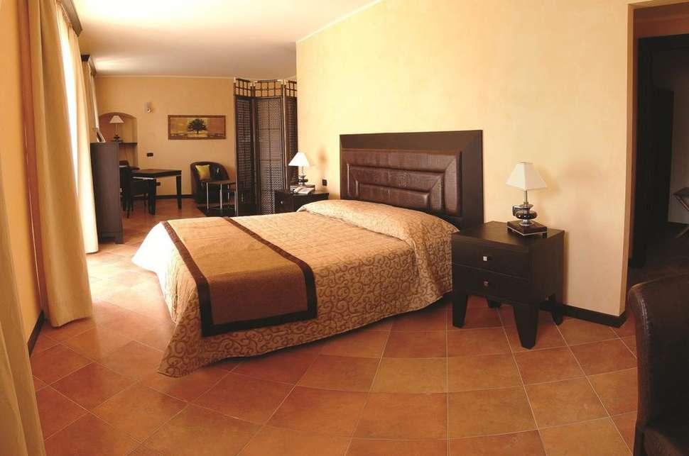Active Hotel Paradiso