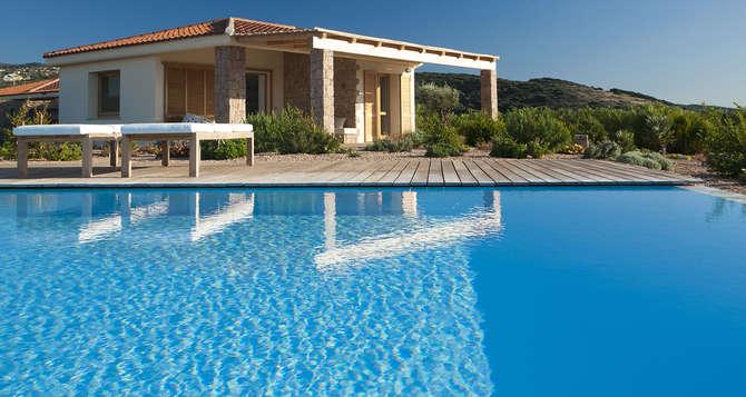 Hotel Relax Torreruja Thalasso & Spa Isola Rossa