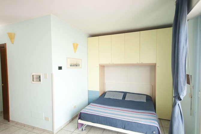 Residence Casa & Vela Oggebbio