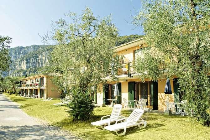Residence Parco del Garda Garda