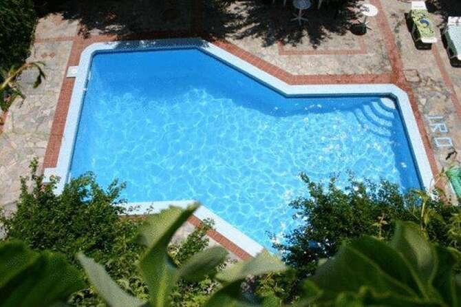 Thalia Deco Hotel Chersonissos