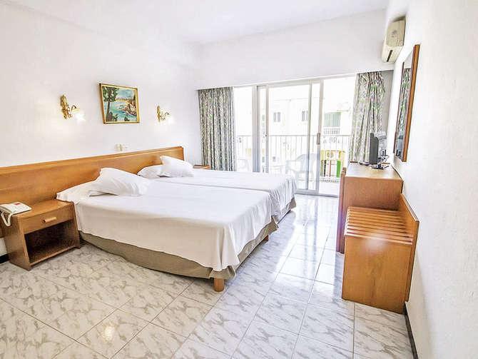 Gala Amic Hotel Can Pastilla