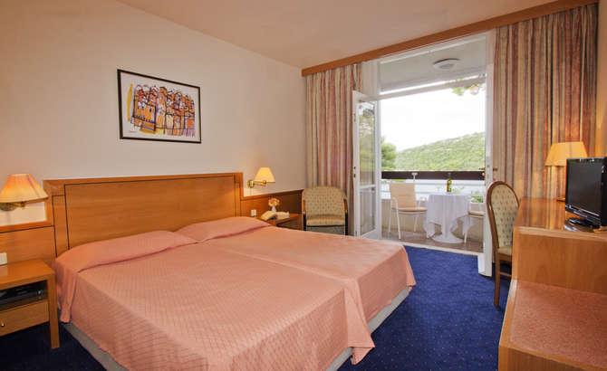 Hotel Splendid Dubrovnik