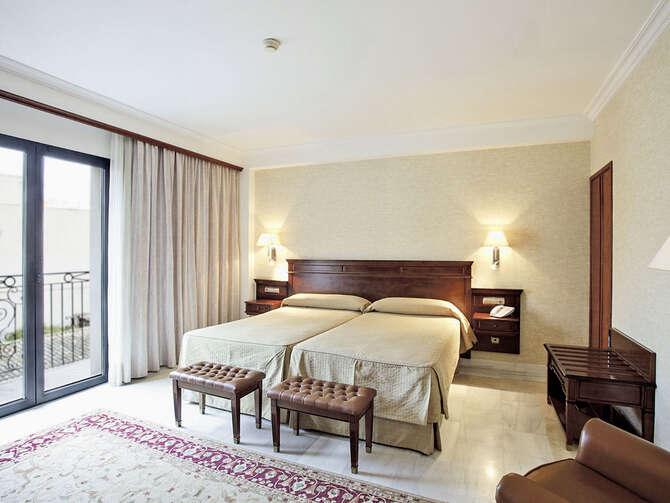 Continental Hotel Palma de Mallorca