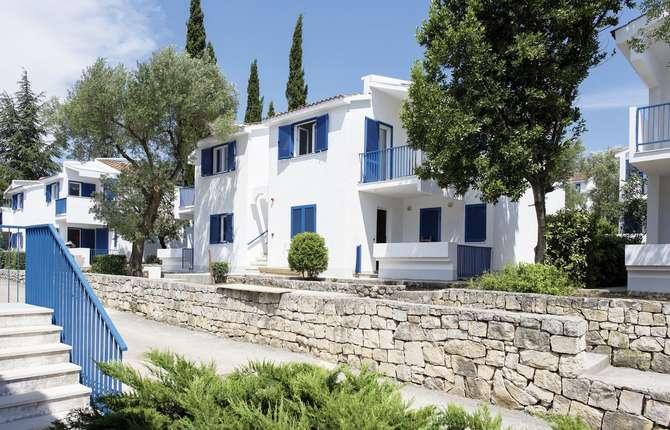 Port 9 Hotel Korčula