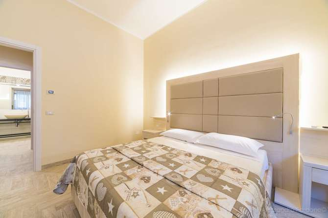 Villa Domus Salento Suites & Rooms Lecce