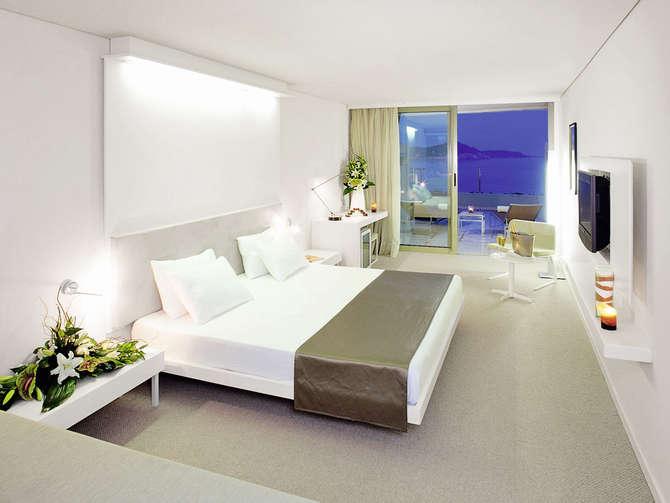 Villa Mare Sunny Beach