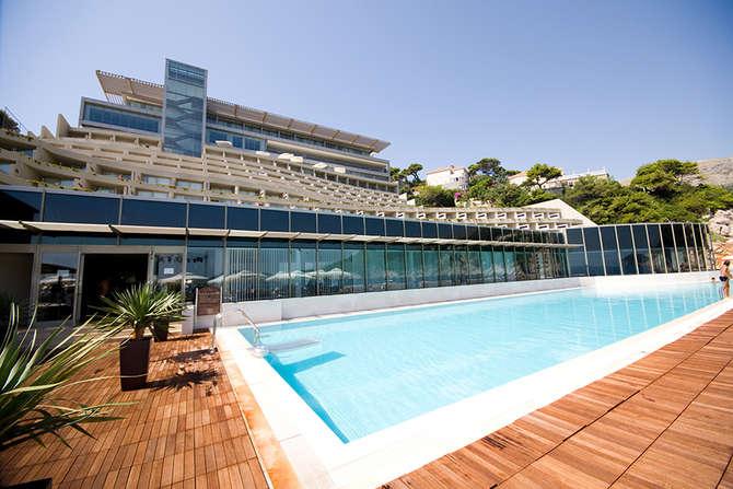 Rixos Libertas Dubrovnik Hotel Dubrovnik