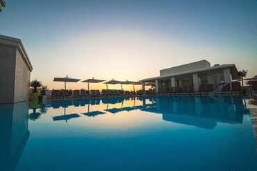 Hotel Antonine & Spa