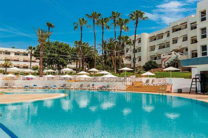 Allegro Agadir Agadir
