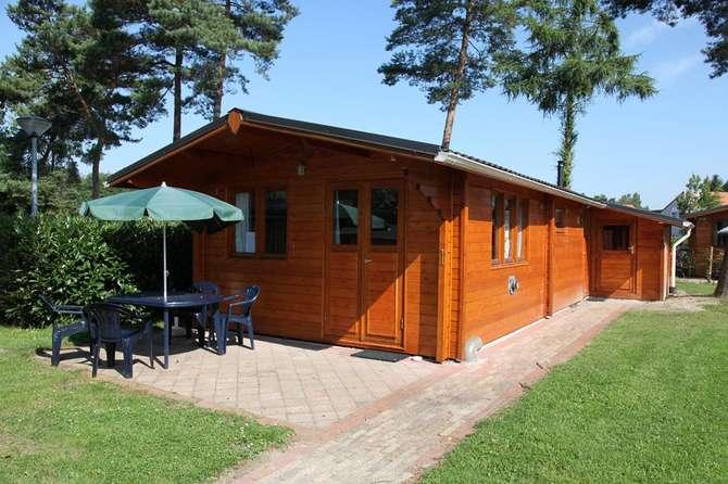 Hogenboom Resort Arcen Arcen