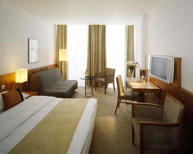 K+K Hotel George Londen