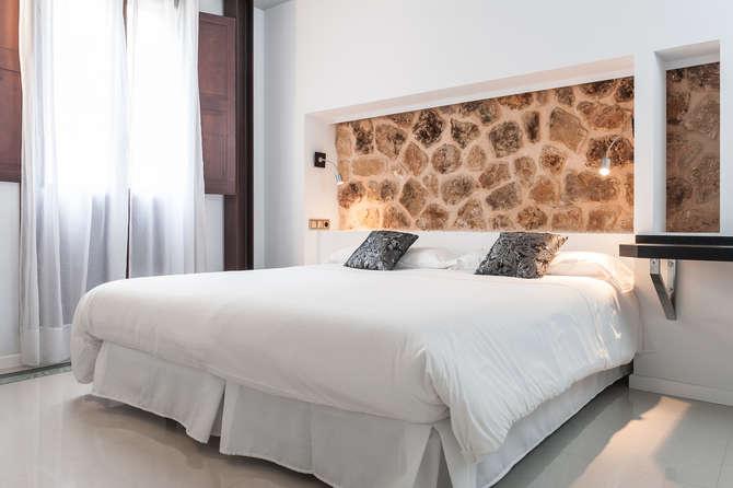 Alcudia Petit Hotel Alcúdia