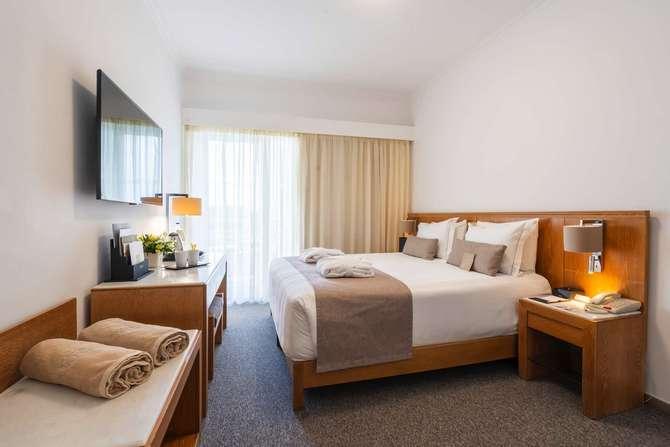 Kydon Hotel Chania