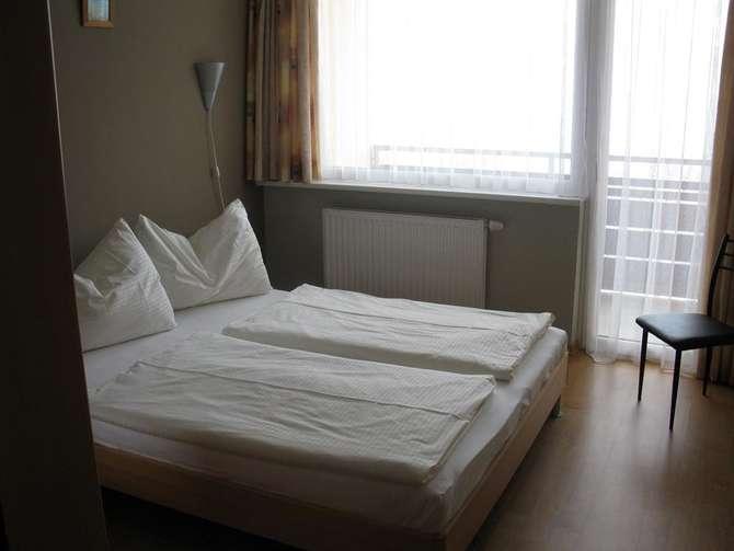Appartementen Alpensee Zell am See