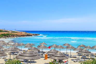 All Inclusive Cyprus