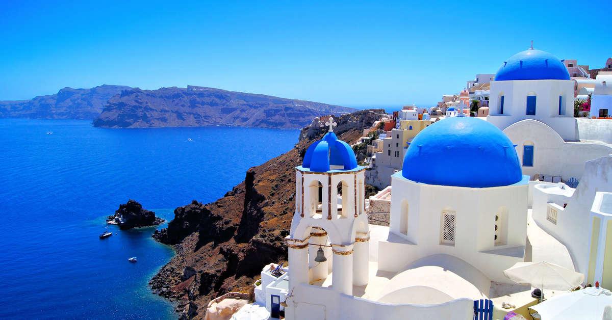Afbeeldingsresultaat voor griekenland