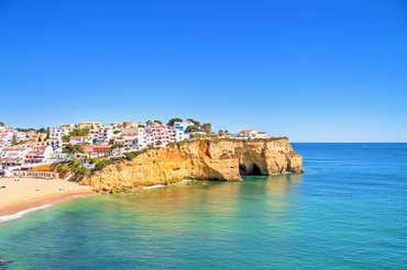 All Inclusive Portugal