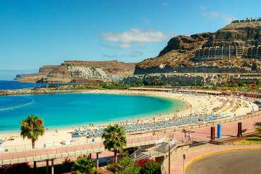 All Inclusive Canarische Eilanden